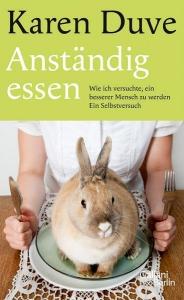 Literaturempfehlung Kinzigtal Goes Vegan